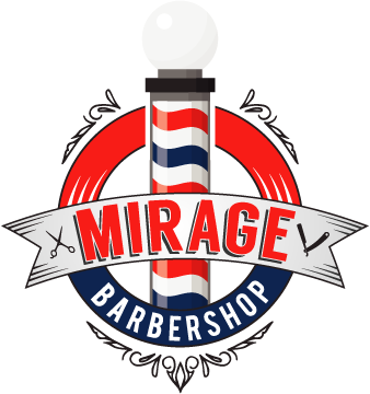 Mirage Barbershop Amp Salon Toledo S Best Barbershop And